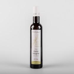 12 Bottiglie da 0.50 lt di Olio EVO