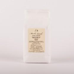 """1 kg Farina Integrale di grano Tenero """"Maiorca"""""""